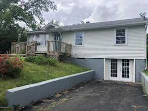 259 E Oak St Lebanon Junction, KY 40150