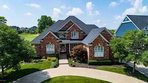 15106 Meadow Farms Ct Louisville, KY 40245