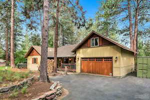 18838 Shoshone Road Bend, OR 97702
