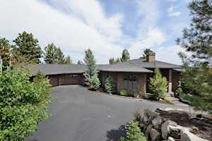 3181 NW Colonial Drive Bend, OR 97703