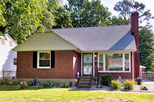 3043 Radiance Rd Louisville, KY 40220