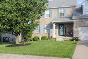 15426 Beckley Hills Dr Louisville, KY 40245