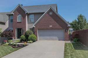 10725 Elkington Ln Louisville, KY 40241