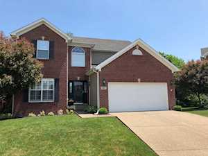 4111 Bolling Brook Dr Louisville, KY 40299