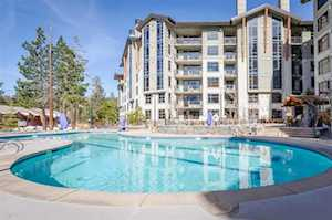 50 Hillside Westin Monache 615 Mammoth Lakes, CA 93546