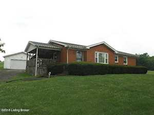 6322 Fisherville Rd Simpsonville, KY 40067