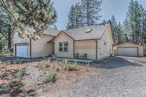 19449 Apache Road Bend, OR 97702
