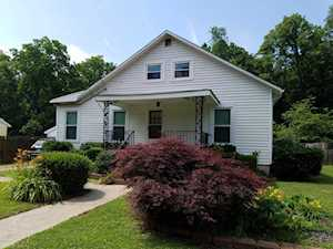 11711 Wetherby Ave Louisville, KY 40243