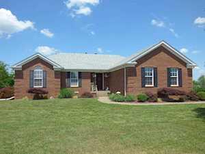 288 Stone Ridge Dr Fisherville, KY 40023