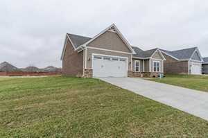 3156 Badger Run Jeffersonville, IN 47130