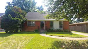 3228 Ellis Way Louisville, KY 40220