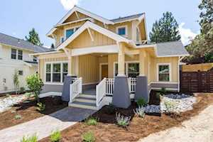 1566 NW Erin Court Bend, OR 97703
