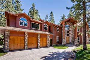 95 Starwood Drive Mammoth Lakes, CA 93546