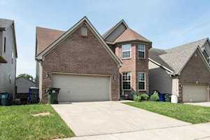 873 Sunny Slope Trace Lexington, KY 40514