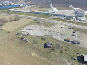 5915 Hwy 42 East Ghent, KY 41045