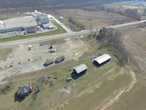 5915 Hwy 42 West Ghent, KY 41045
