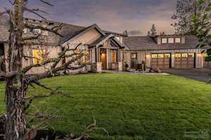 22065 Sweetgrass Drive Bend, OR 97702