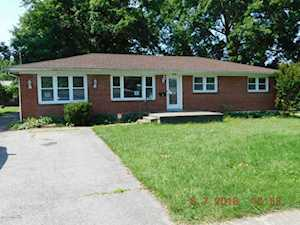 5010 W Pages Ln Louisville, KY 40258