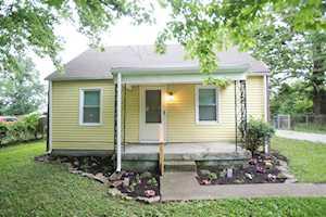 1304 S Park Rd Fairdale, KY 40118