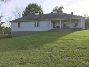 700 Eastwood Fisherville Rd Fisherville, KY 40023