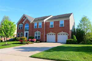 258 Ridgepointe Dr Cold Spring, KY 41076
