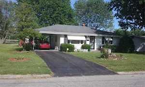 825 Lane Street Scottsburg, IN 47170