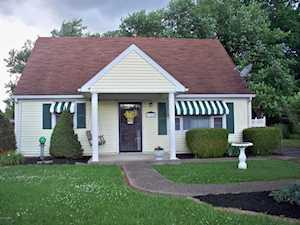 13506 Dixie Hwy Louisville, KY 40272