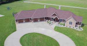 64399 County 3 Road Wakarusa, IN 46573