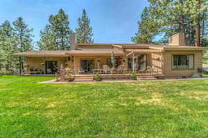 20509 Pine Vista Drive Bend, OR 97702