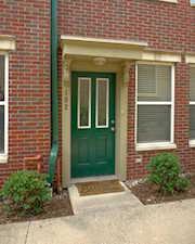 959 Baxter Ave Louisville, KY 40204