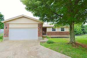 11900 Wide Spring Ct Louisville, KY 40245