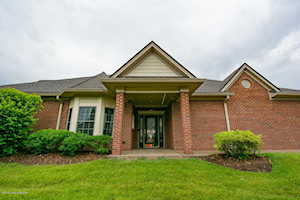 14927 Tradition Dr Louisville, KY 40245