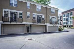 907 Junction Place #41907 Indianapolis, IN 46220