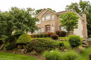 Address Withheld Parsippany-Troy Hills Twp., NJ 07950