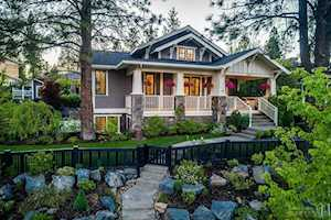 2215 NW Lolo Drive Bend, OR 97703