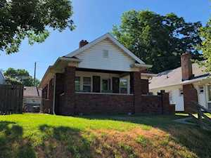 6173 N College Avenue Indianapolis, IN 46220