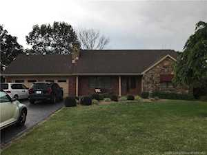 1025 Skyview Drive New Albany, IN 47150
