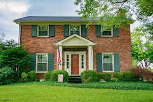 2404 Westwood Ave Louisville, KY 40220
