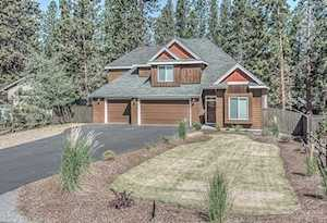 19242 Galen Road Bend, OR 97702
