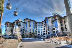 50 Hillside Drive #302 Mammoth Lakes, CA 93546-000