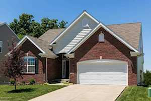 212 Brookfield Hills Ct Louisville, KY 40245