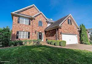 4035 Pleasant Glen Dr Louisville, KY 40299