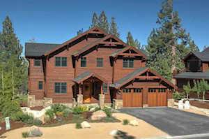 2046 Sierra Star Parkway Mammoth Lakes, CA 93546-0000