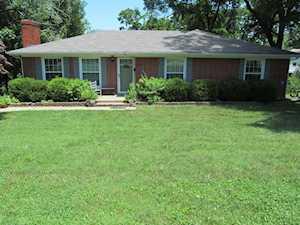 6707 Fernbush Dr Louisville, KY 40228
