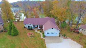 858 Patriots Landing Ln Falls Of Rough, KY 40119
