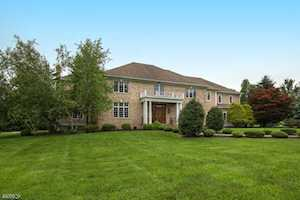 380 Minebrook Rd Far Hills Boro, NJ 07931