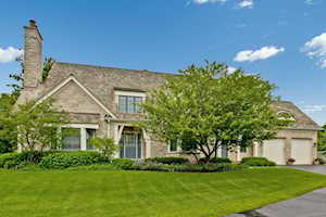 578 Greenway Dr Lake Forest, IL 60045