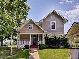 1509 S Post Road Indianapolis, IN 46239