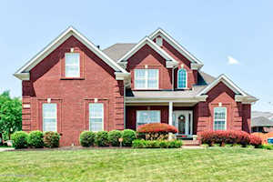 3116 Shady Springs Dr Louisville, KY 40299