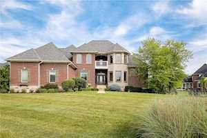 577 Fairwind Brownsburg, IN 46112